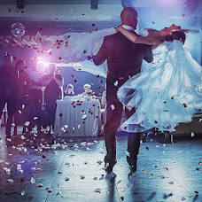 Wedding photographer Vadim Pavlosyuk (vadl). Photo of 16.02.2015