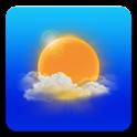 Chronus: MIUI Weather Icons icon