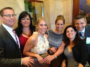 Photo: 2014 Annual Convention- Scottsdale, Arizona