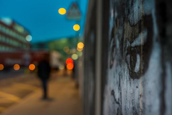 L'occhio del murale di mariateresatoledo