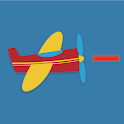 Air Fighter - shoot airplane icon