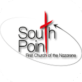 South Point First Nazarene