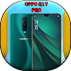 Themes For Oppo R17 Pro:Oppo Wallpapers & Launcher Android apk