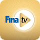 FINAtv - Aquatic Sports live streaming para PC Windows