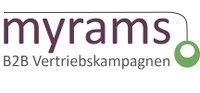 myrams B2B Vertriebskampagnen