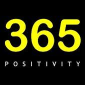 365 Positivity