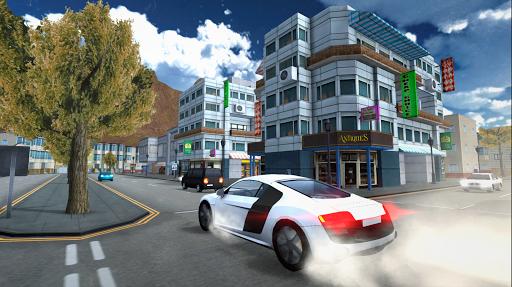 Extreme Turbo Racing Simulator 4.1 5