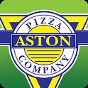 Aston Pizza Company icon
