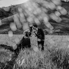 Wedding photographer Andi Reza (andireza). Photo of 29.03.2016