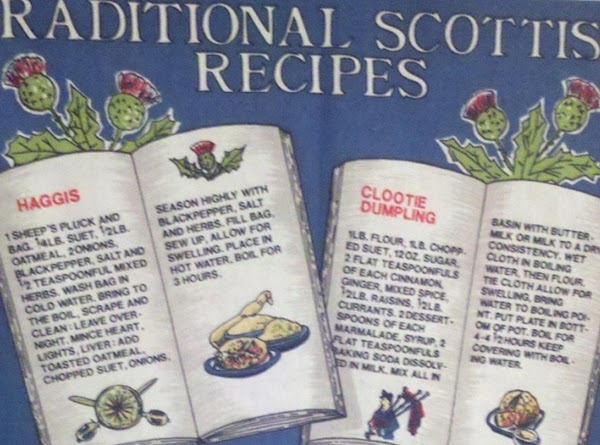 Original recipe:  Mash 1/2 lb. boiled potatoes, add pinch of salt. Knead in about...