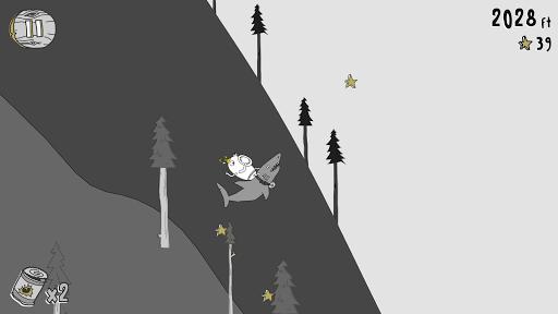 Doofus Drop 1.0.21 screenshots 11
