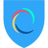 Hotspot Shield Free VPN Proxy & Wi-Fi Security file APK Free for PC, smart TV Download