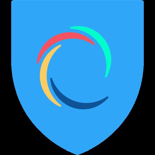 Hotspot Shield Free VPN Proxy & Wi-Fi Security v6.9.4 [Premium]