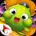 iCá - Bắn Cá ZingPlay VNG icon