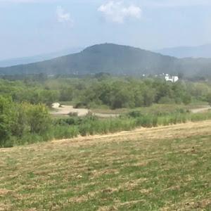 T-4  KR-1 カウルレスのカスタム事例画像 naoyosさんの2019年08月04日12:06の投稿