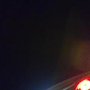 クラウンアスリート GRS204 のカスタム事例画像 ユウさんの2018年11月18日08:35の投稿