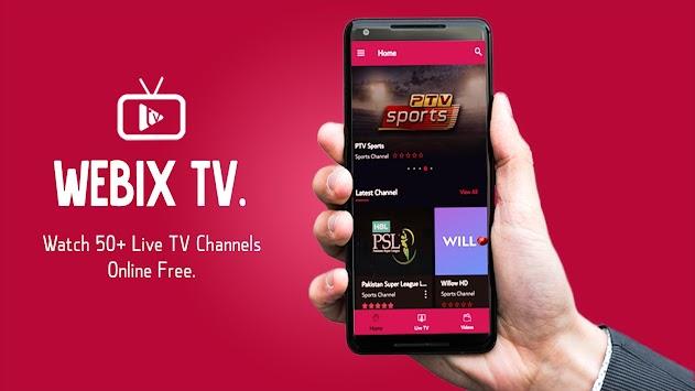 ptv sports live tv channel online video