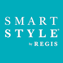 SmartStyle Hair Salons icon