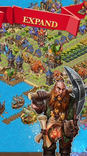 Legendary Dwarves modavailable screenshots 11