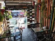 Urban Street Cafe photo 46