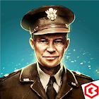 Call of War - Juego estrategia de Guerra Mundial icon