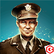 Call of War – 第二次世界大戦戦略ゲーム