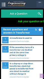 Download Transformer For PC Windows and Mac apk screenshot 1