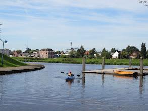 Photo: de haven van Hardenberg