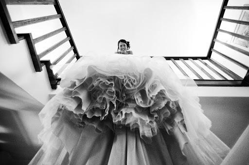 Fotografo di matrimoni roberto fusco (fusco). Foto del 31.03.2016