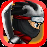 Ninja Hero - The Super Battle