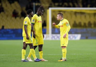 Anderlecht dubbel geboekt? Nantes kondigt oefenwedstrijd aan op zelfde dag dat RSCA tegen Lyon zou sparren.