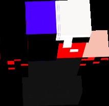 fnljaknjfknarşj