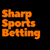 Sharp Sports Betting App