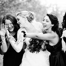 Wedding photographer Lyudmila Rumyanceva (MILA). Photo of 26.04.2016