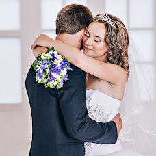 Wedding photographer Alya Lemann (alyaleeloo). Photo of 09.12.2015