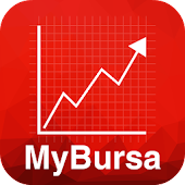 My Bursa KLSE News & Tips