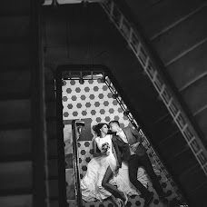 Wedding photographer Andrey Sbitnev (sban). Photo of 03.02.2015