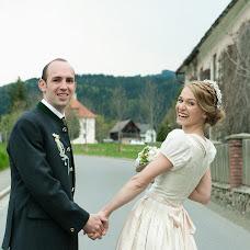 Wedding photographer Manuela Susanna (ManuelaSusanna). Photo of 08.05.2017