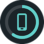 PhoneFit Beta - usage tracker APK icon