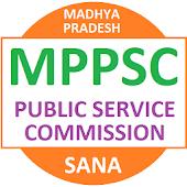 MPPSC 2015 Quiz