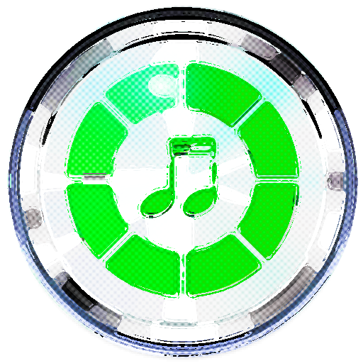 Clip Player 5K 遊戲 App LOGO-硬是要APP