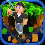 AdventureCraft: 3D Block Building & Survival Craft Icon