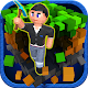 AdventureCraft: 3D Block Building & Survival Craft (game)