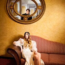Wedding photographer Adrian Andrunachi (adrianandrunach). Photo of 03.12.2016