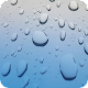 Rain Real Sounds Relax & Sleep apk