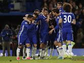 Chelsea s'intéresse à Domenico Berardi, joueur de Sassuolo