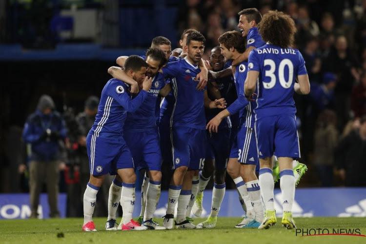 Chelsea va faire une offre mirobolante pour un défenseur de la Juventus