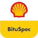 Shell BituSpec icon