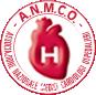 ANMCO - Associazione Medici Cardiologi Ospedalieri