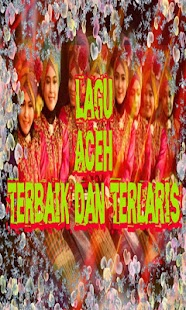 Lagu Aceh Terbaik Dan Terlaris Sepanjang Masa - náhled